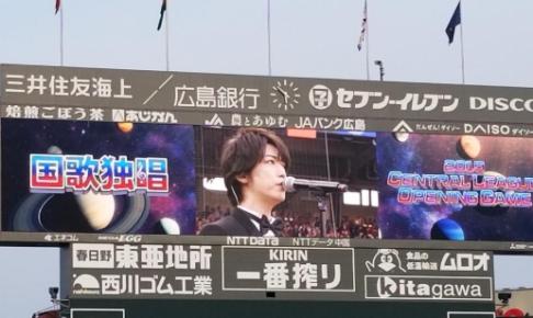 『プロ野球TV リアルタイム野球中継(巨人・阪神・ …