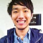 西野カナ結婚相手の元マネージャーは田中一知の松尾共祥どっち?顔画像あり