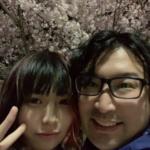 オモコロセブ山(本名木村貴則)が二股で彼女トシャさんが暴露!顔画像が可愛い?