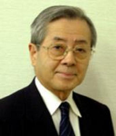 87歳飯塚幸三さんの経歴!東大卒で旧通産省の元工業技術院長で元クボタ副社長