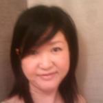 運転手新立文子と下山真子の顔画像とFacebook特定?滋賀県大津市レイモンド淡海保育園児